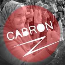 Valmy – Cabron