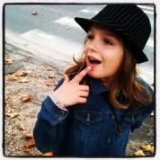 Roxane_moeglin