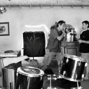 Valmy_tournage001