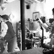 Valmy_tournage097