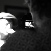 Valmy_tournage108