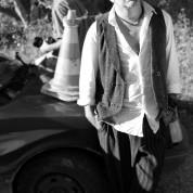Valmy_tournage150