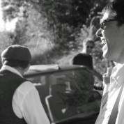 Valmy_tournage152