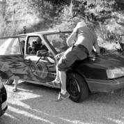 Valmy_tournage154