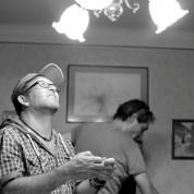 Valmy_tournage_maurice012
