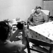 Valmy_tournage_maurice015