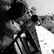 Valmy_tournage_maurice016