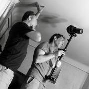 Valmy_tournage_maurice021