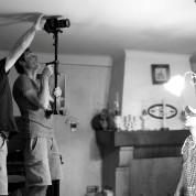 Valmy_tournage_maurice023
