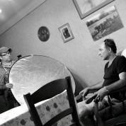 Valmy_tournage_maurice027