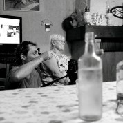 Valmy_tournage_maurice039