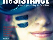Le Projet Résistance